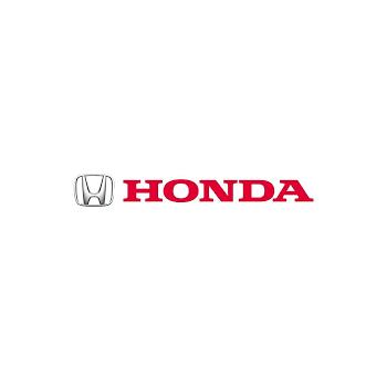 Honda Plaza Tuban